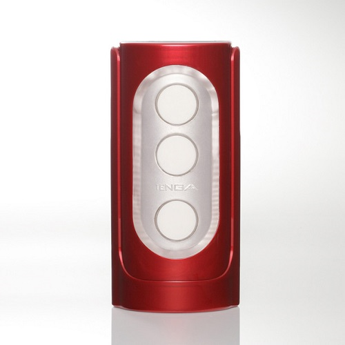 Flip Hole by Tenga