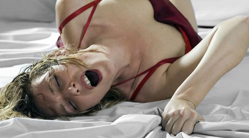 se connaître soi-même afin de connaitre l'orgasme